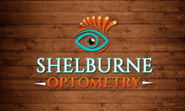 Shelburne Optometry