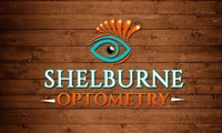 Shelburne Optometry