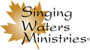 Singing Waters Ministries