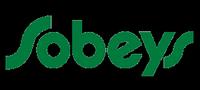 Sobey's Orangeville