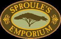 Sproule's Emporium