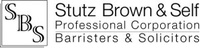 Stutz Brown & Self Professional Corporation