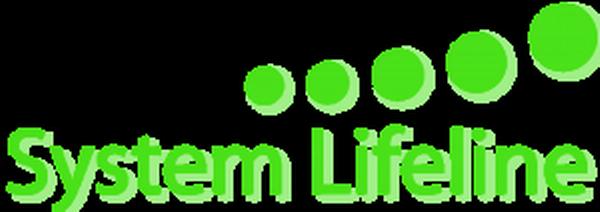 System Lifeline