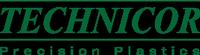 Technicor Industrial Services Inc.