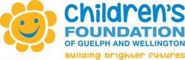 The Children's Foundation of Guelph and Wellington