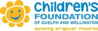 Children's Foundation of Guelph and Wellington