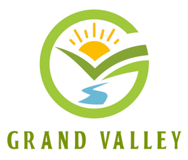 The Corporation of the Town of Grand Valley