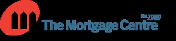 The Mortgage Centre