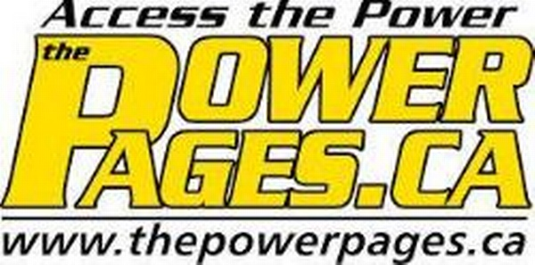 The Power Pages.ca