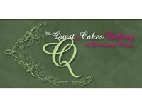 The Quest for Cakes Bakery Inc.