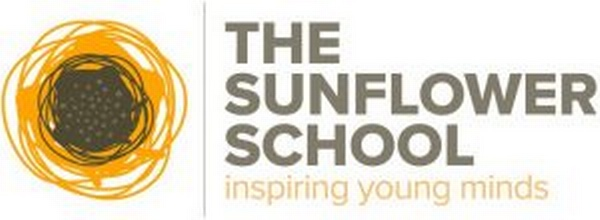 The Sunflower School