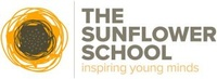 The Sunflower School