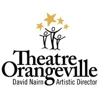 Theatre Orangeville