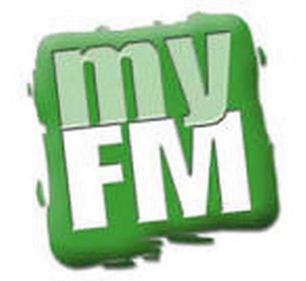 101.5 MyFM