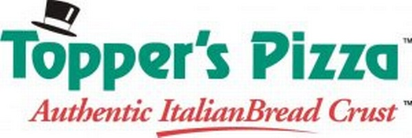 Toppers Pizza- 1353003 Ont. Ltd.