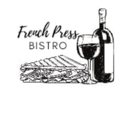 French Press- 1353003 Ont. Ltd.