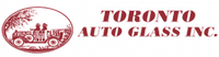 Toronto Auto Glass Inc.