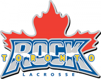 Toronto Rock Lacrosse Club