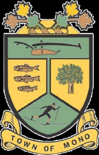 Town of Mono