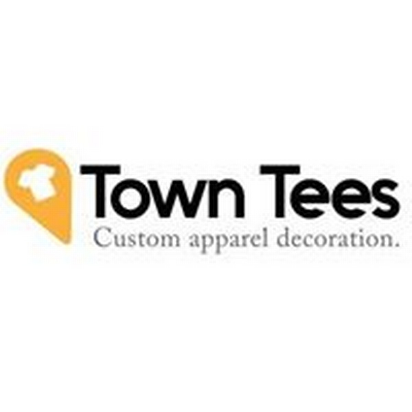 Town Tees