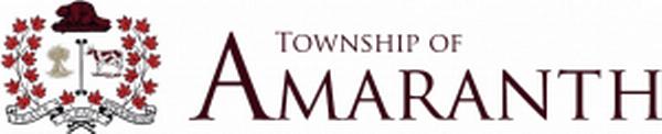 Township of Amaranth