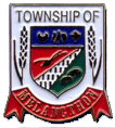 Township of Melancthon