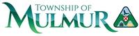 Township of Mulmur
