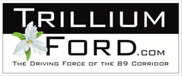 Trillium Ford Lincoln Ltd.