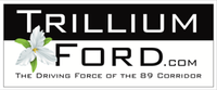 Trillium Ford Lincoln Ltd.
