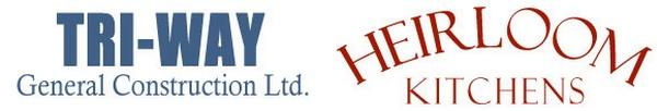 Tri-Way Construction Ltd
