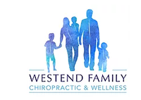 Westend Family Chiropractic & Wellness