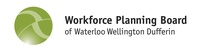 Workforce Planning Board of Waterloo, Wellington, Dufferin