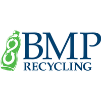 Blue Mountain Plastics