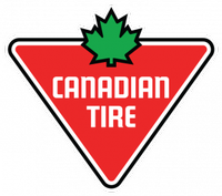 Canadian Tire Store # 073 (4137566 Canada Ltd.)