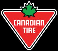 Canadian Tire Store # 073 (4137566 Canada Ltd.)