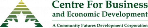 Centre For Business and Economic Development