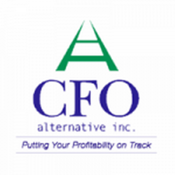 CFO Alternative Inc.