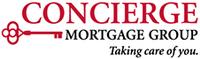 Concierge Mortgage Group