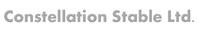 Constellation Stable Ltd.