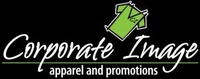 Corporate Image Apparel and Promotions