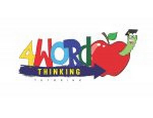 4word Thinking Tutoring Inc.