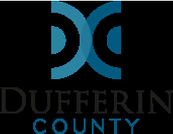 County of Dufferin