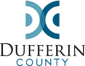 County of Dufferin
