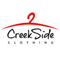 Creek Side Clothing Company