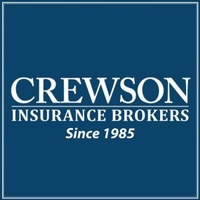 Crewson Insurance Brokers Limited
