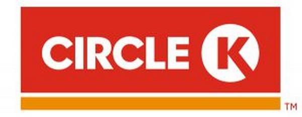 6362001 Canada Limited o/a Circle K