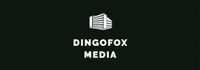 Dingofox Media