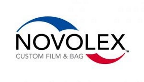 Direct Plastics Ltd, a Novolex Company
