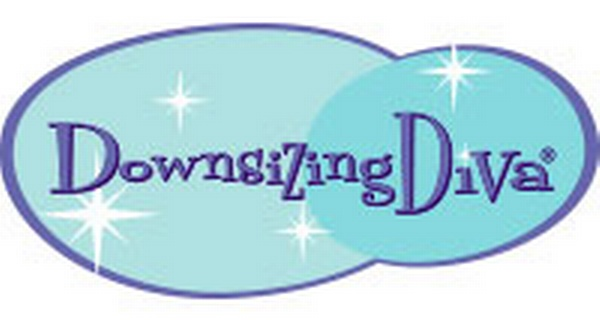 Downsizing Diva Caledon/ Dufferin County