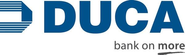 DUCA Financial Services Credit Union Ltd